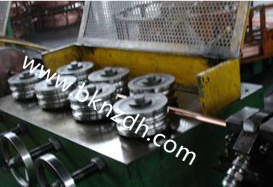 Product Nanjing Bkn Automation System Co Ltd